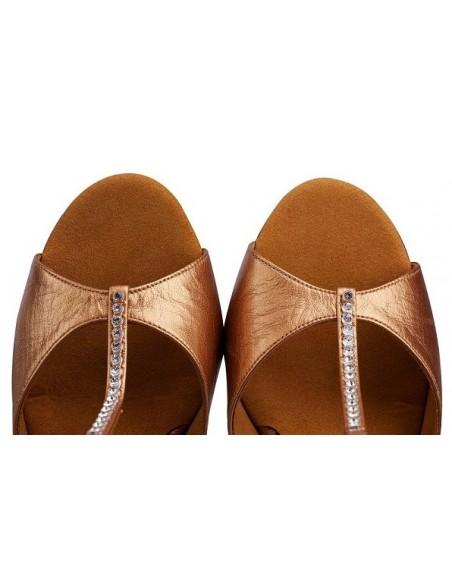 zapatos-baile-deportivo-supadance-1010-dark-tan-leather-