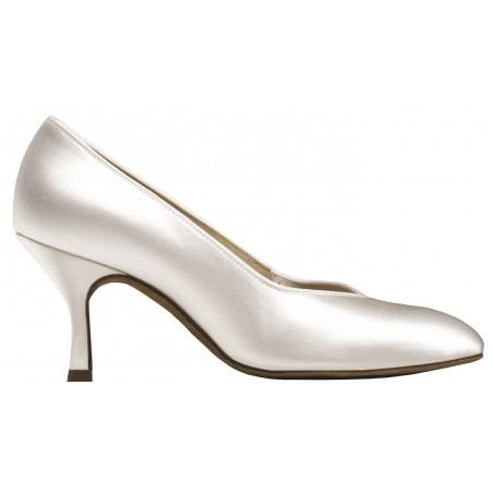 court-dance-shoes-supadance-1002