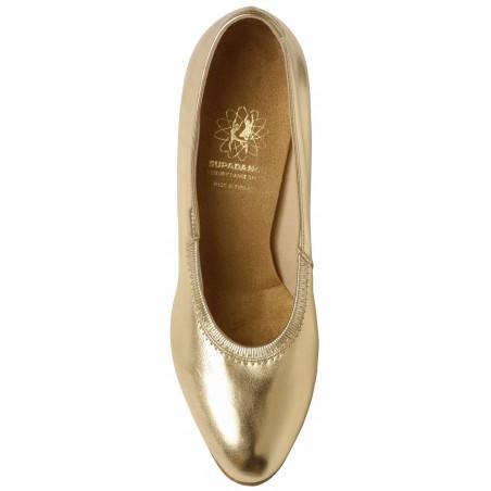 Zapato de baile de salon supadance 1008