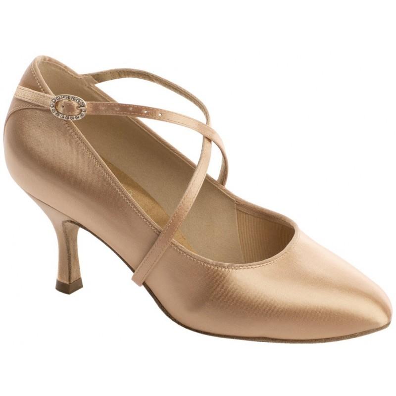 Zapato de baile Mod. 2016