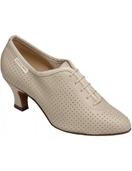 Zapato de baile Mod. 1025