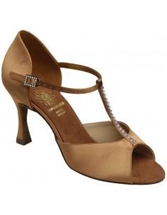 Zapato de baile Mod. 1029
