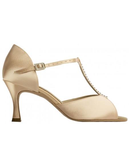 Sandalia de baile Mod. 1029