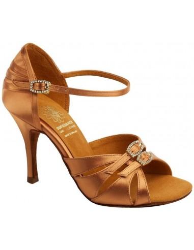 Sandalia de baile Mod. 1057