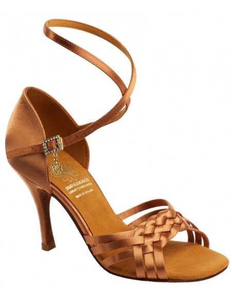 Sandalia de baile Mod. 1178