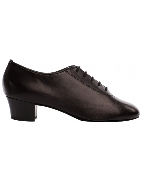 Zapato de baile niño mod. 8800