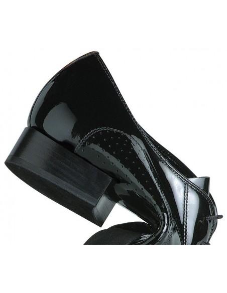 Zapato de baile Mod. 5200