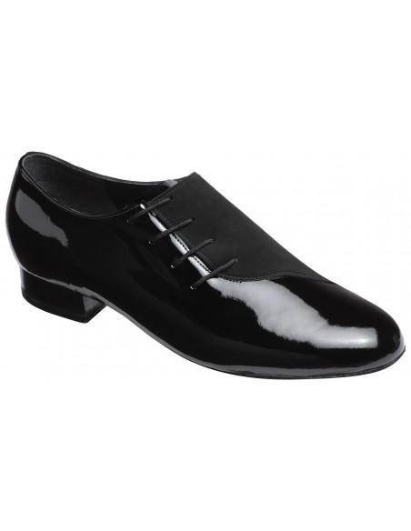 Zapato de baile Mod. 6901