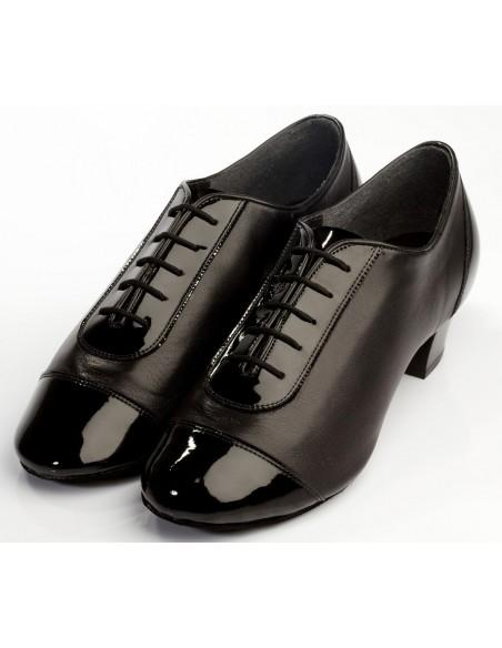 zapato-bailes-latinos-hombre-piel-blanda-8505