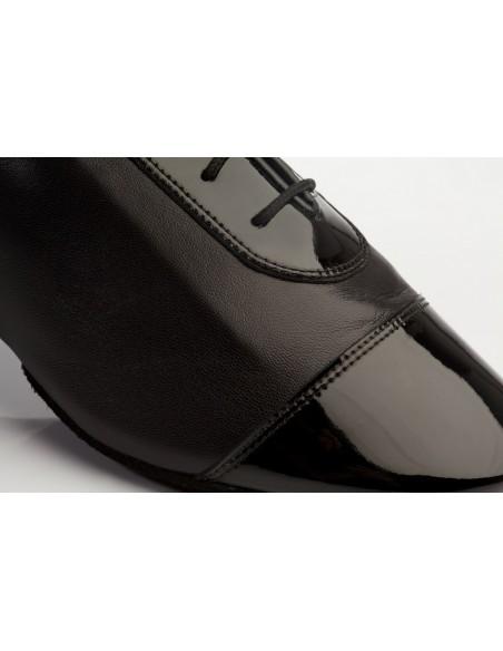 zapato-baile-latino-hombre-supadance-8505-piel-charol-flexible