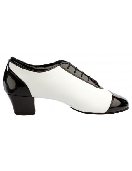 latin-dance-shoes-for-men-supadance-8505-flexi-shoes