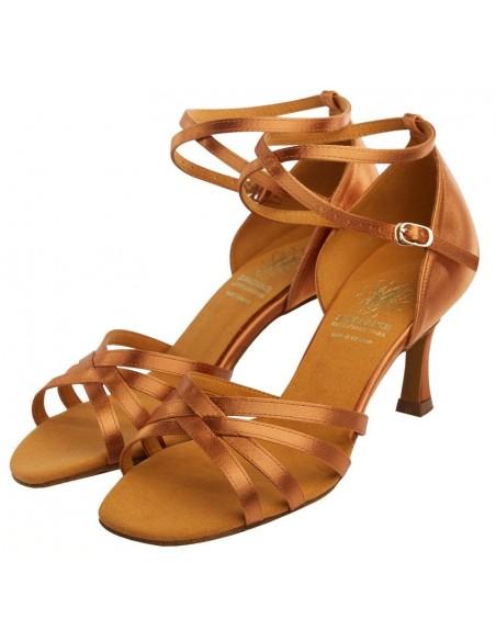 Sandalia de baile Mod. 7844