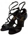 Sandalia de baile Supadance Mod. 1062