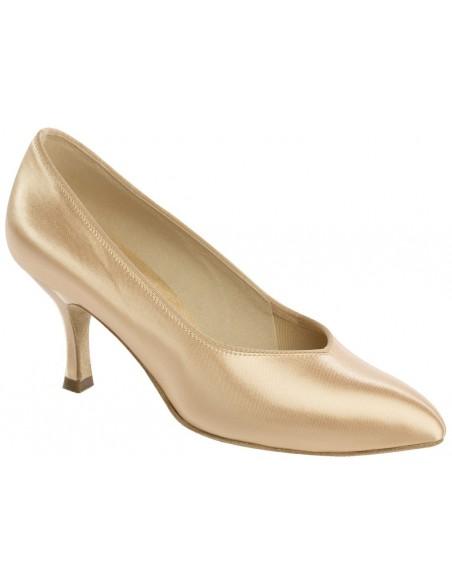 Zapato de baile  modelo 1002