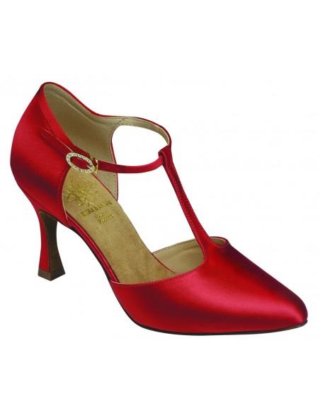 Sandalia de baile Mod. 1039