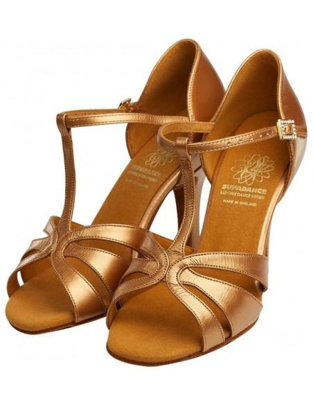 Sandalia de baile Mod. 1177