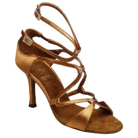 Sandalia de baile Mod. 1062