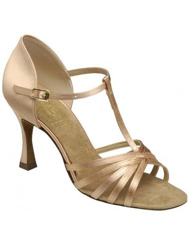 Sandalia de baile 1401