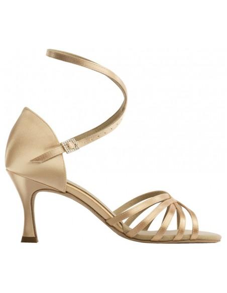 Sandalia de baile Mod. 1403