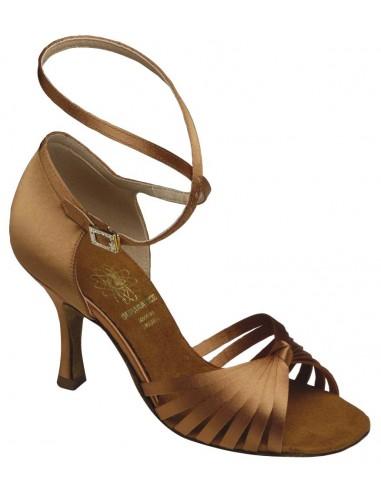 Sandalia de baile Mod. 1063