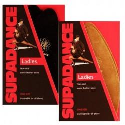 Suelas -zapatos mujer-