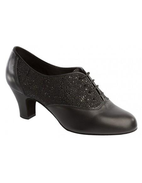 Zapato de baile Mod. 1227