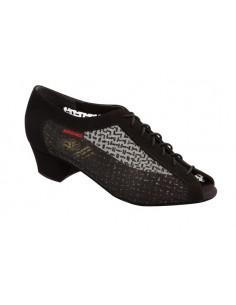 Zapato de baile Mod. 1224