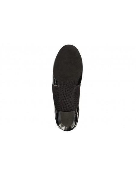 Zapatos de baile Mod. 8825
