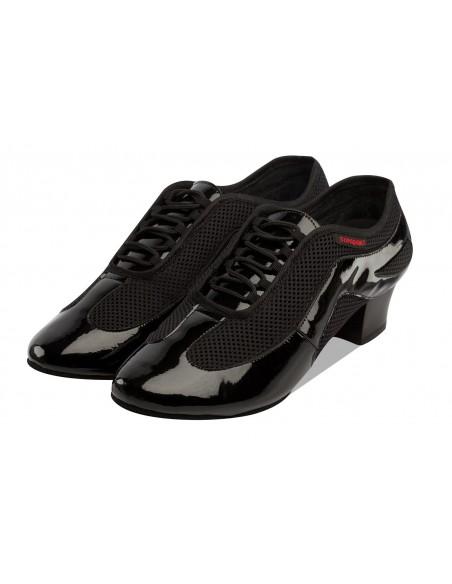 Zapato de baile Mod. 8899