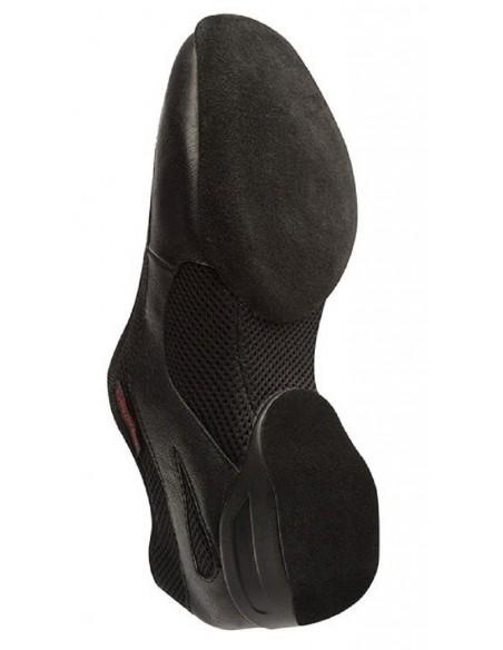 Zapatilla de baile Mod. 8010