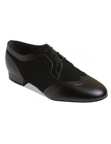 Zapato de Baile Mod. 6400