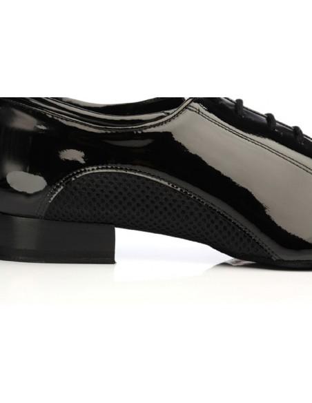 Zapato de baile Mod. 8506