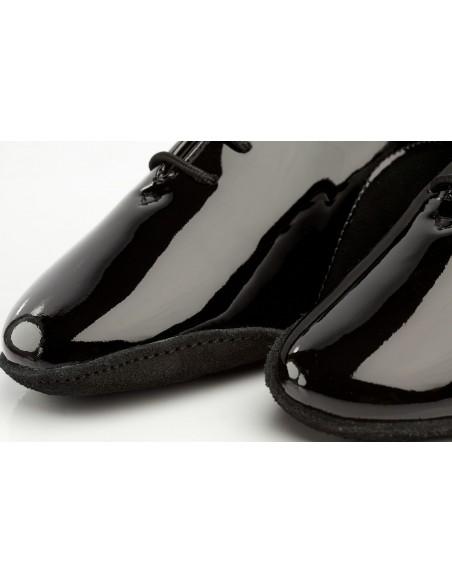 Zapato de baile Mod. 8508
