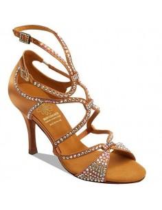 Sandalia de baile Supadance Mod. 1082