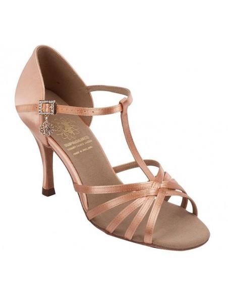 Zapato de baile Mod. 1141