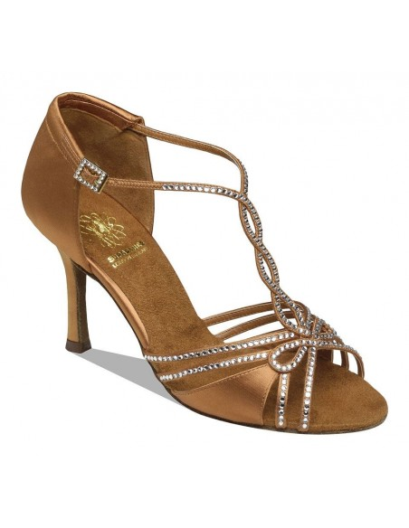Zapato de baile Mod. 1544