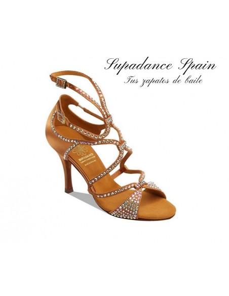 Supadance los mejores zapatos de baile mod 1082