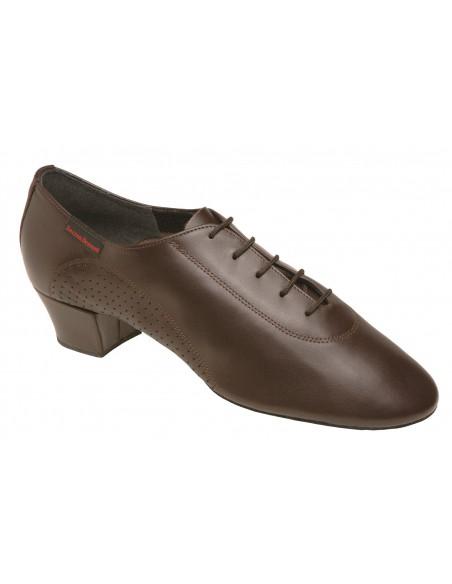 Zapato de baile Mod. 8300