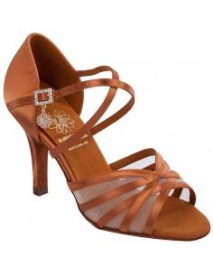 Sandalia de baile Mod. 1104 Supadance