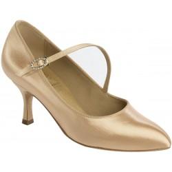 zapato baile  salon supadance 1004 FS