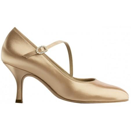 dance shoes supadance 1004 FS