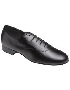Zapato de baile Mod. 5000