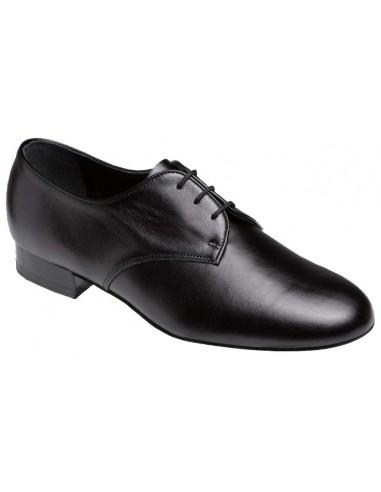 Zapato de baile Mod. 9000