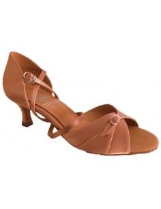 Sandalia de baile Mod. 7843