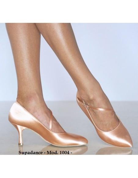 zapatos-baile-salon-1004-supadance-spain