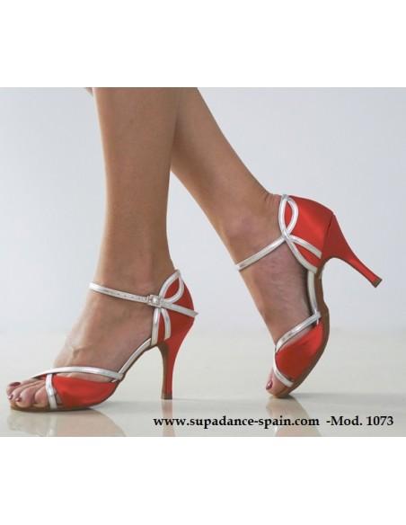 zapato-de-baile-supadance-spain-1073-red