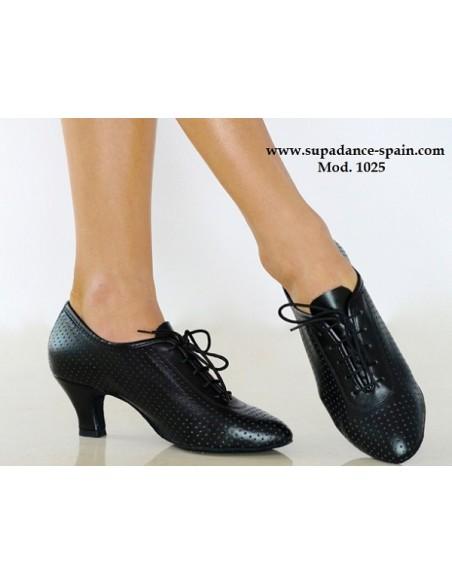 zapatos-de-baile-supadance-1025