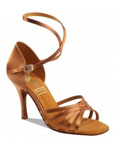 zapato-de-baile-latino-mujer-1143