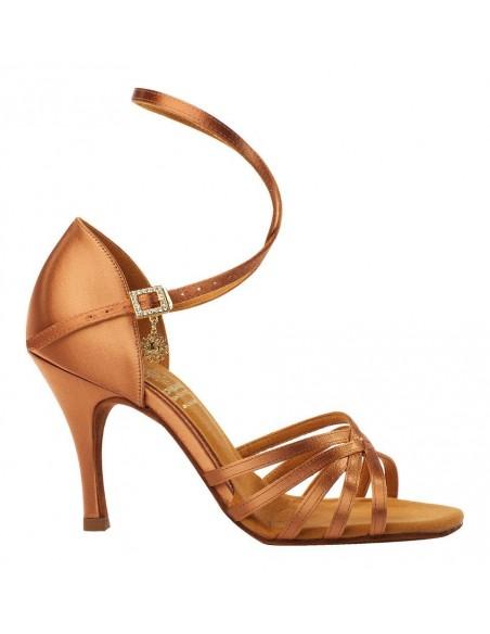 women-latin-dance-shoes-1143