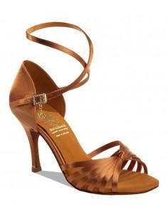 zapato-de-baile-latino-1166-